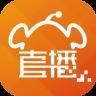 咪咕直播app下载v4.0.8手机