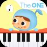 智能钢琴课下载v1.1.0手机最新版