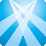 人人影视pro安卓免费版v2.2.1官方正式版