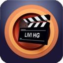 影视美拍v1.0.3移动线上版