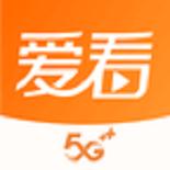 咪咕爱看v4.5.0移动线上版