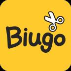 Biugo视频美化v1.5.22官方正式版