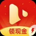 火火视频赚钱v1.4.2.5华为手机版