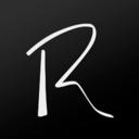 屋顶v1.0.424破解免费版