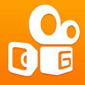 快手短视频极速版v6.11.4.12242破解免费版
