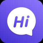 声搭v1.1.0华为手机版
