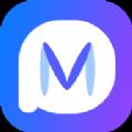 陪米v1.0.0手机客户端