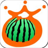 西瓜小视频v8.1.7安卓免费版