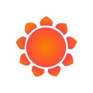 浪浪视频v1.7.4 华为手机版