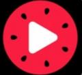 西瓜视频v2.3.1官方正式版