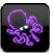 章鱼搜索v1.0安卓免费版