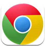 谷歌浏览器v80.0.3987.132