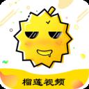 榴莲app官网入口下载免费苹果