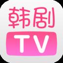 韩剧tvapp电视版