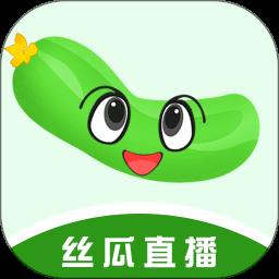 丝瓜app色版❤破解无限制