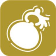 huluwa葫芦娃视频观影无限制版-巴巴皮软件排行