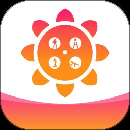 向日葵视频app安卓安装下载