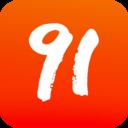 91短视频app官网版下载