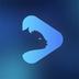 袋熊视频2020最新版本1.8.6