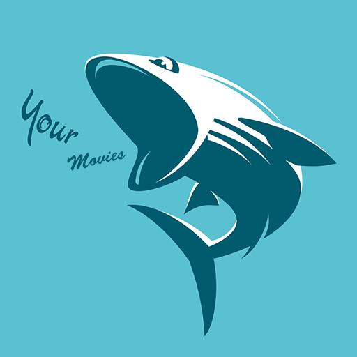 鲨鱼影视在线观看免费版高清
