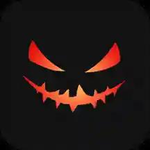 南瓜电影app官方下载苹果版