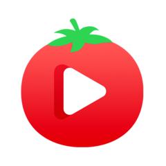 番茄视频app官方下载苹果