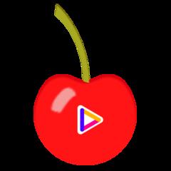 樱桃小视频短视频app