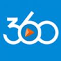 360直播无插件在线直播观看