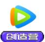 wetv中文版