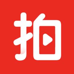 拍呱呱app下载安装苹果下载