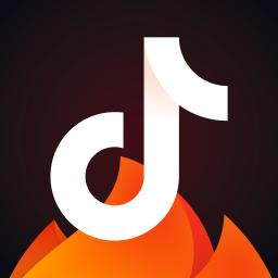 小火山视频免费下载安装好讲哥