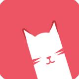 猫咪视频安卓版