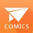 灰机Comics官方版
