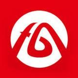 安徽政务服务手机版