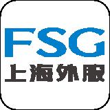 上海外服安卓版