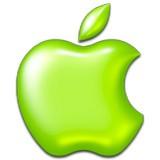 小苹果cf活动助手2019