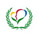 北京儿童医院官方版