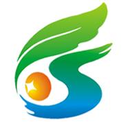 兰陵首发app手机安装包 v1.0.0官方正式版
