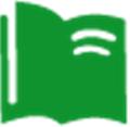 端木阅读下载安卓手机版v1.0.2安卓免费版