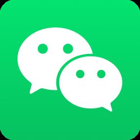 微信内测版下载安卓手机版v7.0.10手机客户端
