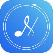 海贝音乐下载安卓手机版v3.3.0手机客户端