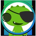 root精灵下载安卓手机版v2.2.90安卓免费版