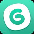 gg助手下载安卓手机版v7.3.6安卓免费版