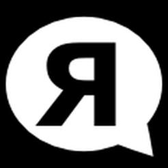 ReverseVoice下载安卓手机版v1.0.23安卓免费版