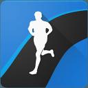 运动生活管家下载安卓手机版v1.0.1安卓免费版