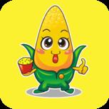 玉米网v2019华为手机版