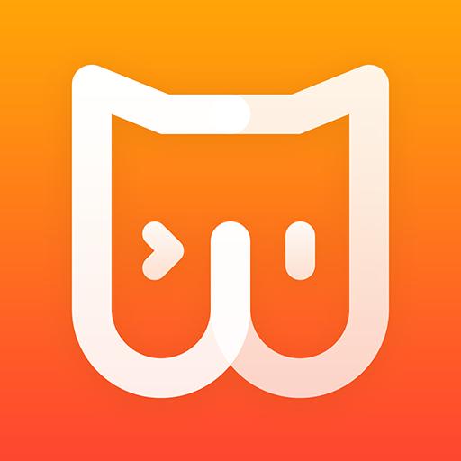 摩卡免费小说下载v2.2.0官方正式版