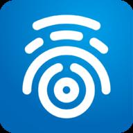 晋城新闻v1.0.1手机客户端