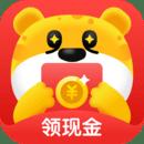 快乐小游戏v2019华为手机版