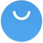 魅族应用商店v3.2.19安卓免费版